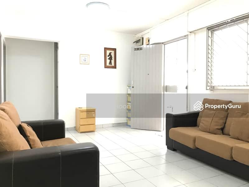 439 Yishun Avenue 11 439 Yishun Avenue 11 3 Bedrooms 904 Sqft Hdb Flats For Rent By Leon