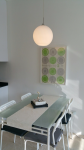 Suites @ Paya Lebar