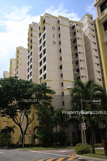 233 Jurong East Street 21 233 Jurong East Street 21 3 Bedrooms 980 Sqft Hdb Flats For Rent