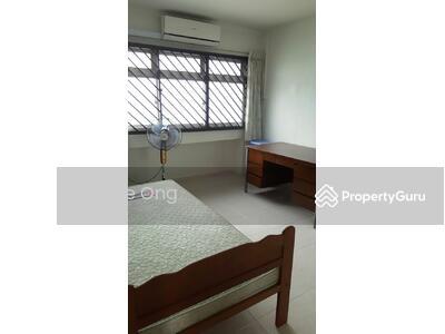 For Rent - 149 Pasir Ris Street 13