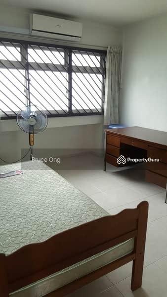 149 Pasir Ris Street 13 #79460611