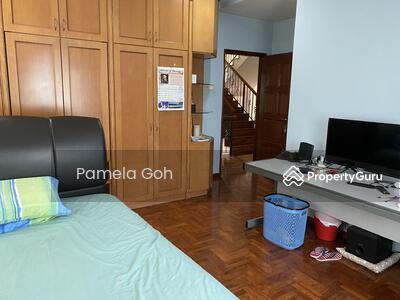 For Rent - Room for Rent at Lim Ah Pin Road, Kovan