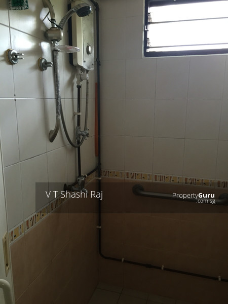 203 Toa Payoh North 203 Toa Payoh North 2 Bedrooms 750 Sqft Hdb Flats For Rent By V T