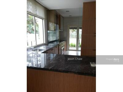 For Rent - 54 Hillcrest Rd, Singapore 288925