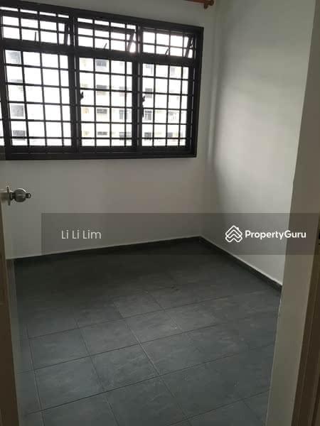 2 Upper Aljunied Lane 2 Upper Aljunied Lane 3 Bedrooms 750 Sqft Hdb Flats For Rent By Li Li