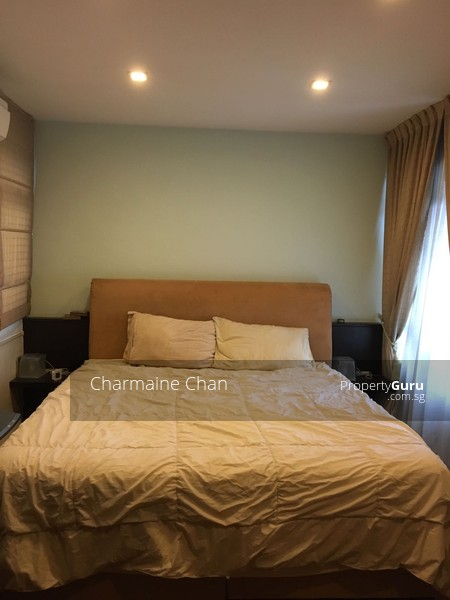 669d jurong west street 64 669d jurong west street 64 4 bedrooms 1399 sqft hdb flats for Master bedroom for rent in jurong west