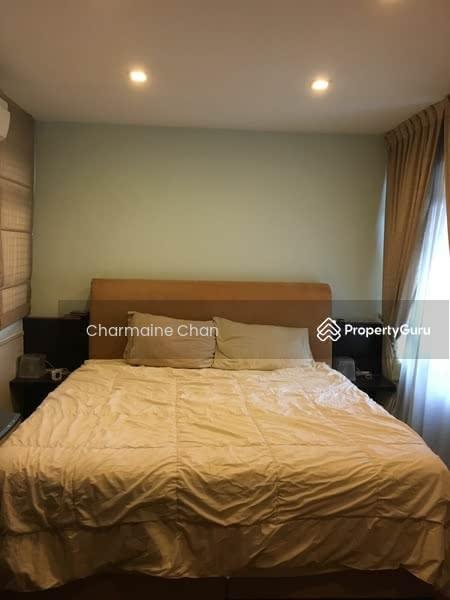 669d Jurong West Street 64 669d Jurong West Street 64 4 Bedrooms 1399 Sqft Hdb Flats For