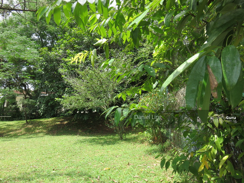GCBA LAND FOR SALE at Holland Vicinity #86849439