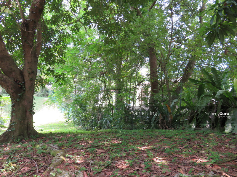 GCBA LAND FOR SALE at Holland Vicinity #86849443