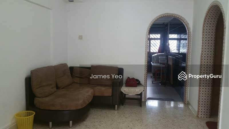 Blk 507 Ang Mo Kio For Rent 507 Ang Mo Kio Avenue 10 2 Bedrooms 700 Sqft Hdb Flats For Rent