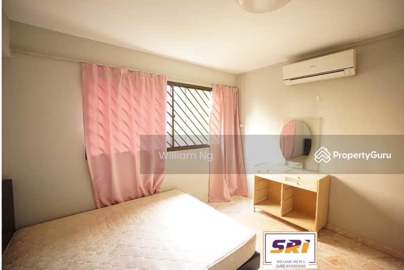 161 Bishan Street 13 161 Bishan Street 13 4 Bedrooms 1302 Sqft Hdb Flats For Rent By