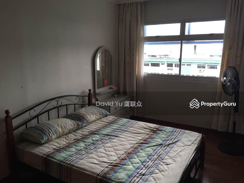 762 Choa Chu Kang North 5 762 Choa Chu Kang North 5 4 Bedrooms 1302 Sqft Hdb Flats For Rent