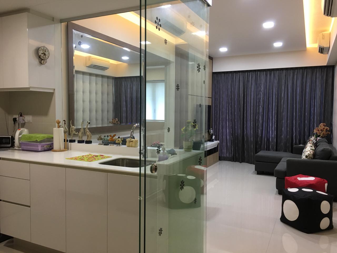 Bedok Residences #96263617