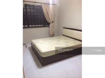 For Rent - 26 Chai Chee Road