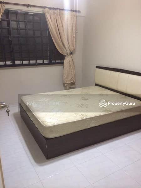 26 Chai Chee Road #80147301