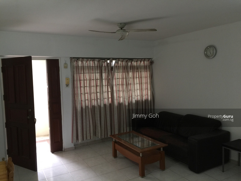 679c jurong west central 1 679c jurong west central 1 3 Master bedroom for rent in jurong west