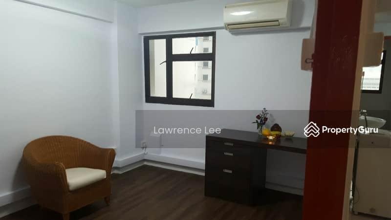 Upper Boon Keng Road 16 Upper Boon Keng Road 2 Bedrooms 70 Sqft Hdb Flats For Rent By
