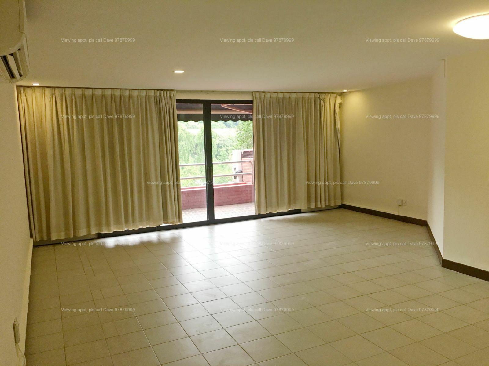 Astoria Apartment 6a Cairnhill Rise 1 Bedroom 980 Sqft Condominiums Apartments And