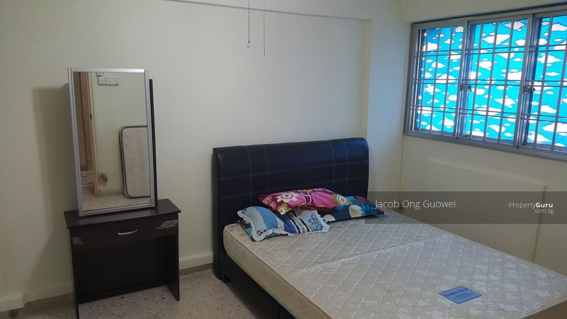 315 jurong east street 32 315 jurong east street 32 2 bedrooms 796 sqft hdb flats for rent Master bedroom in jurong east
