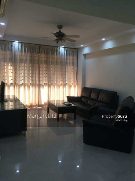 653b jurong west street 61 653b jurong west street 61 3 Master bedroom for rent in jurong west