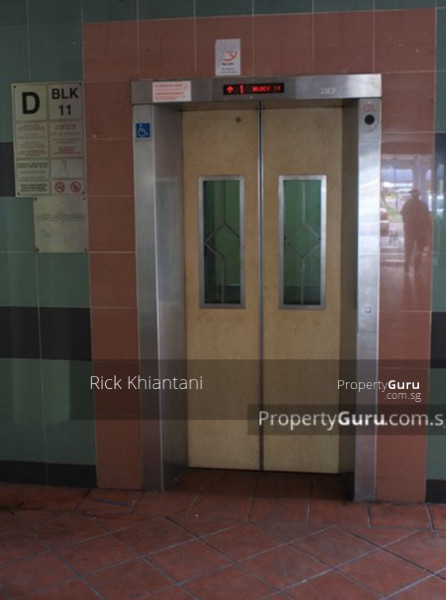 11 Upper Boon Keng Road 11 Upper Boon Keng Road 3 Bedrooms 1000 Sqft Hdb Flats For Rent By