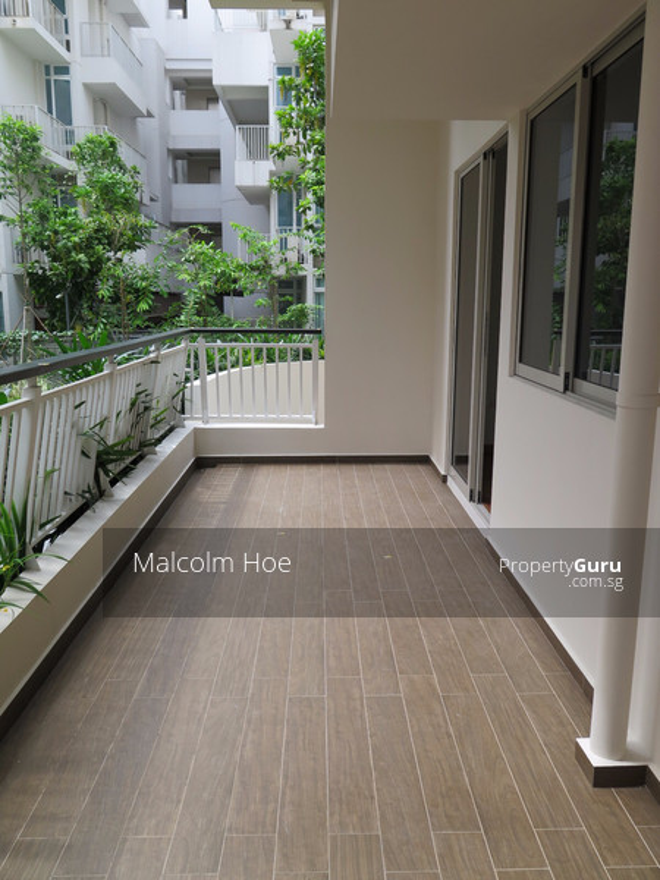 Whitehaven 334a Pasir Panjang Road 2 Bedrooms 624 Sqft Condominiums Apartments And