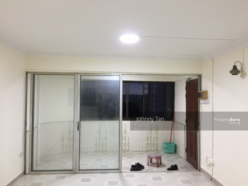310 Hougang Avenue 5 310 Hougang Avenue 5 3 Bedrooms 1200 Sqft Hdb Flats For Rent By Johnny