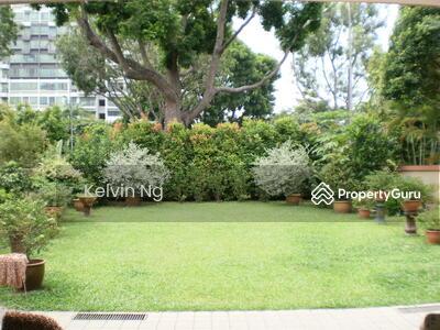 For Sale - Faber Hills Estate