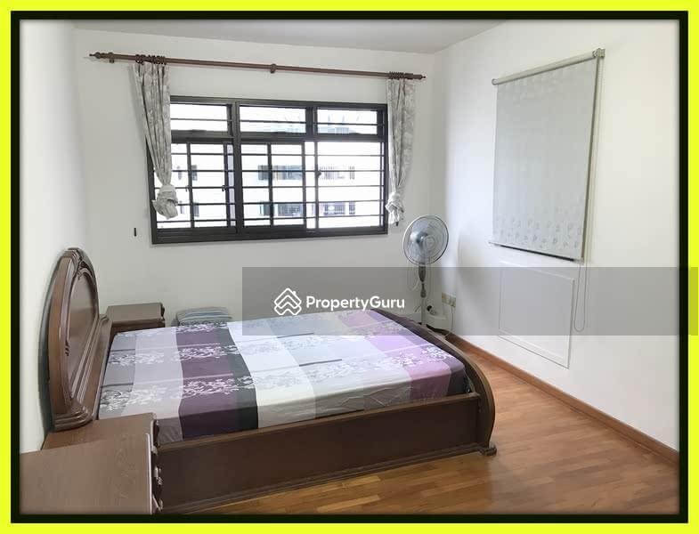 671a Jurong West Street 65 671a Jurong West Street 65 3 Bedrooms 1345 Sqft Hdb Flats For