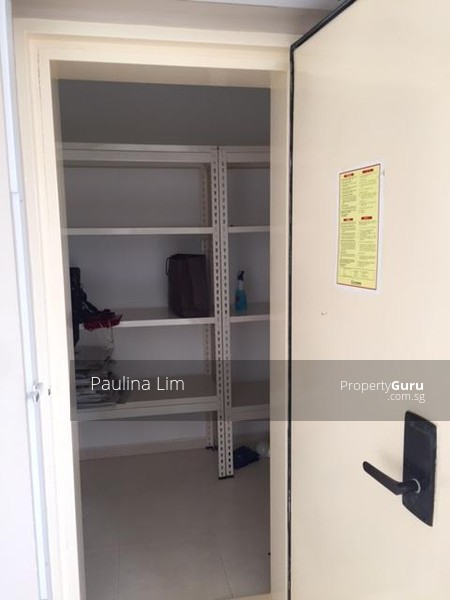 687d Choa Chu Kang Drive 687d Choa Chu Kang Drive 2 Bedrooms 1184 Sqft Hdb Flats For Rent