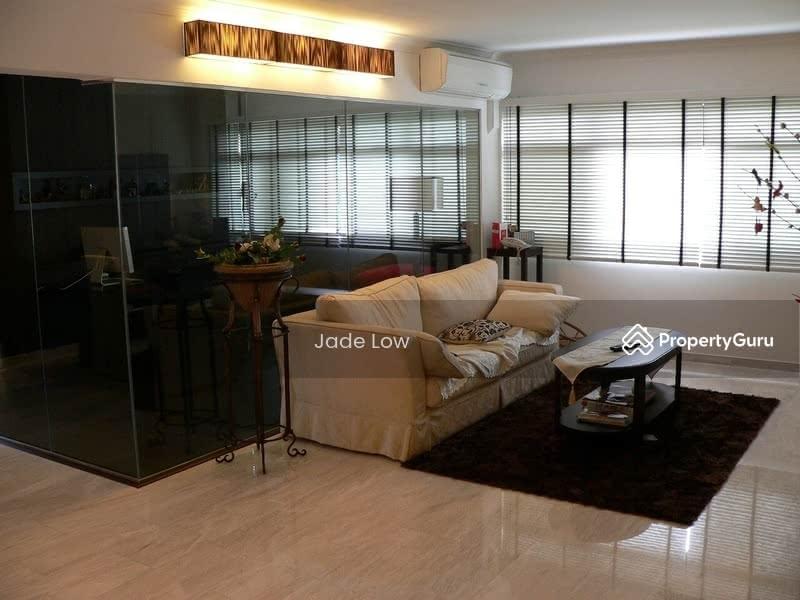 84 Telok Blangah Heights 84 Telok Blangah Heights 3 Bedrooms 1270 Sqft Hdb Flats For Rent