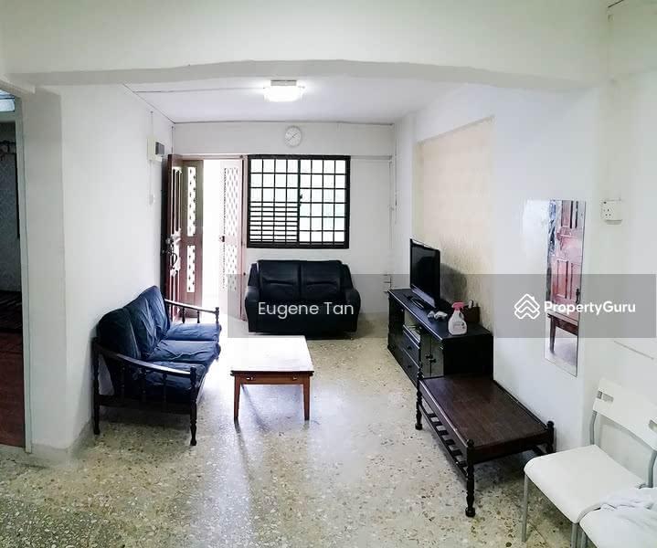 16 Telok Blangah Crescent 16 Telok Blangah Crescent 2 Bedrooms 700 Sqft Hdb Flats For Rent