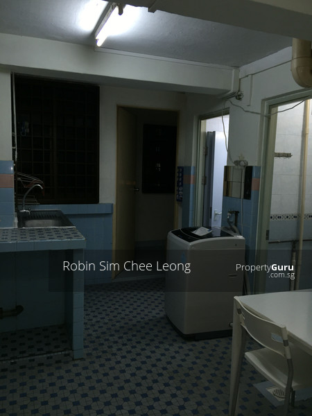 126 Lorong 1 Toa Payoh 126 Lorong 1 Toa Payoh 3 Bedrooms 721 Sqft Hdb Flats For Rent By