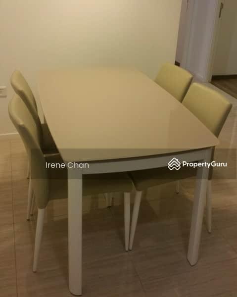 eastpoint green 1 simei street 3 2 bedrooms 958 sqft hougang avenue 4 hdb details srx property