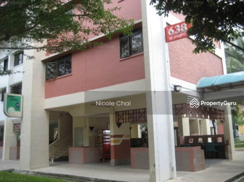 348 Ang Mo Kio Avenue 3 348 Ang Mo Kio Avenue 3 3 Bedrooms 1140 Sqft Hdb Flats For Rent By
