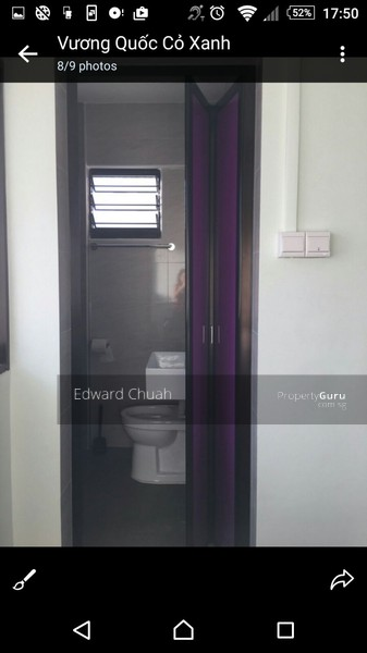 Room For Rent In Jurong East No Agent