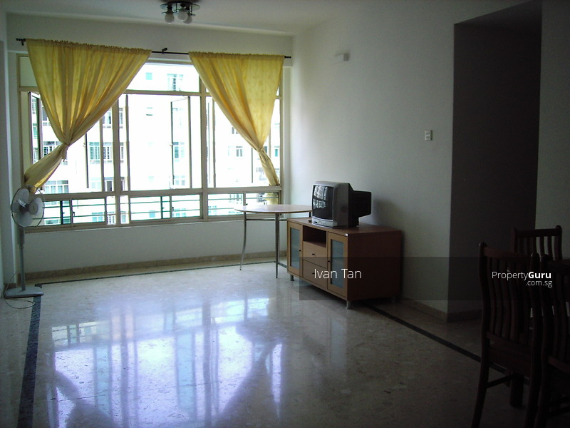 Northvale 61 Choa Chu Kang Loop 2 Bedrooms 1033 Sqft Condominiums Apartments And Executive