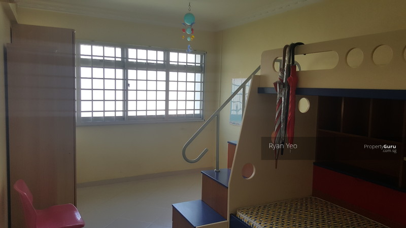 786 Choa Chu Kang Drive 786 Choa Chu Kang Drive 3 Bedrooms 1194 Sqft Hdb Flats For Rent By