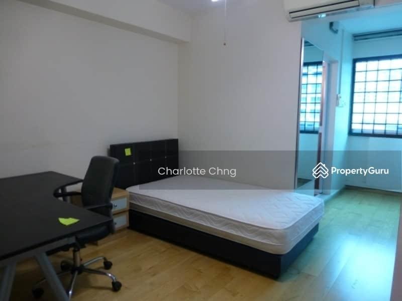 226 Bishan Street 23 226 Bishan Street 23 3 Bedrooms 1109 Sqft Hdb Flats For Rent By
