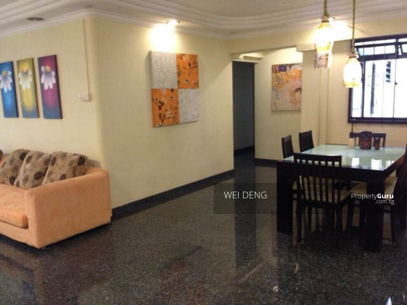 684c jurong west street 64 684c jurong west street 64 3 Master bedroom for rent in jurong west