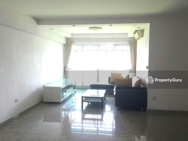 201D Punggol Field #81266821