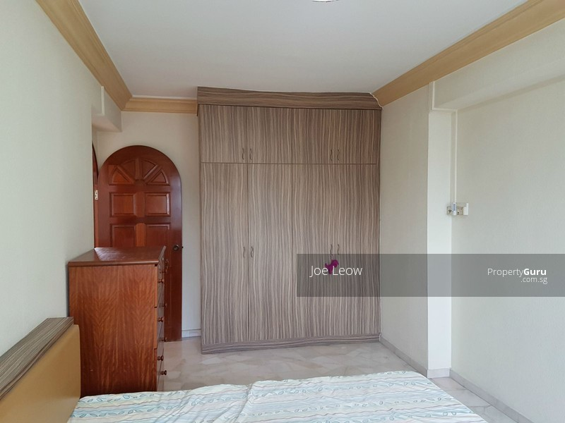 248 Choa Chu Kang Avenue 2 248 Choa Chu Kang Avenue 2 3 Bedrooms 1184 Sqft Hdb Flats For