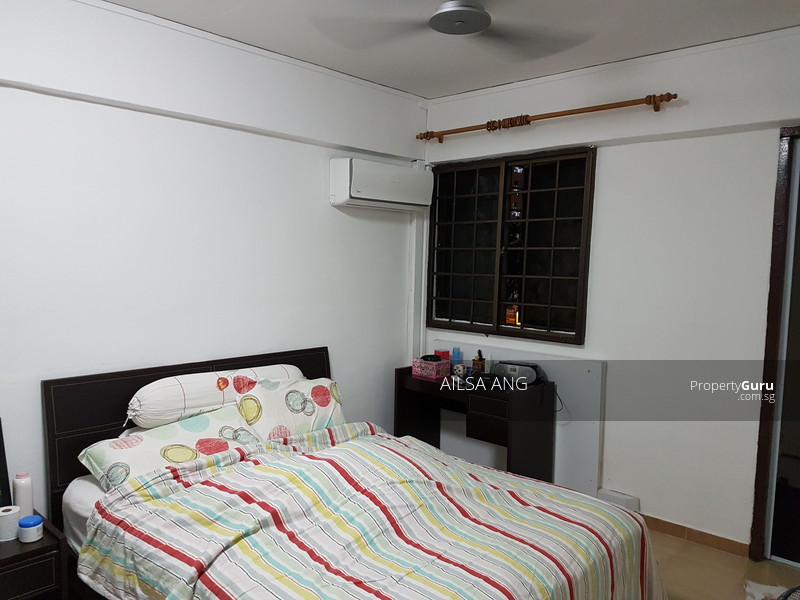 203 Jurong East Street 21 203 Jurong East Street 21 2 Bedrooms 721 Sqft Hdb Flats For Rent