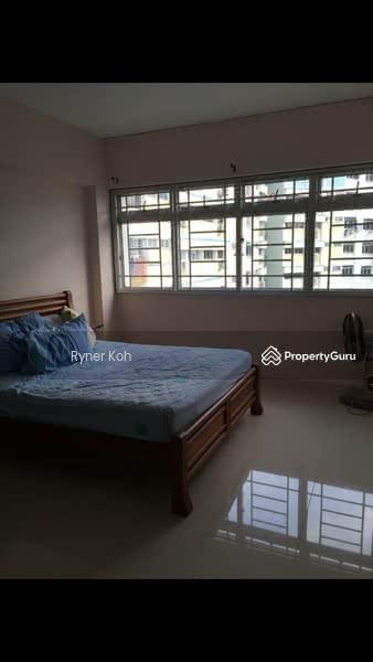 357 Yishun Ring Road 357 Yishun Ring Road 4 Bedrooms 1300 Sqft Hdb Flats For Rent By Ryner