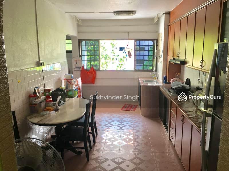 517 Jurong West Street 52 517 Jurong West Street 52 2 Bedrooms 882 Sqft Hdb Flats For Rent