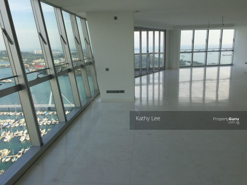 Reflections at Keppel Bay, 1 Keppel Bay View, 5 Bedrooms ...
