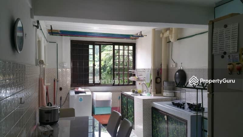 42 Telok Blangah Rise 42 Telok Blangah Rise 2 Bedrooms 690 Sqft Hdb Flats For Rent By Ken