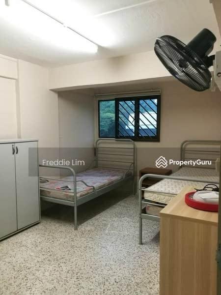 28 Telok Blangah Rise 28 Telok Blangah Rise 2 Bedrooms 742 Sqft Hdb Flats For Rent By