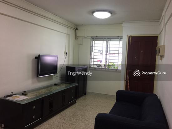 644 Ang Mo Kio Avenue 4 644 Ang Mo Kio Avenue 4 2 Bedrooms 731 Sqft Hdb Flats For Rent By