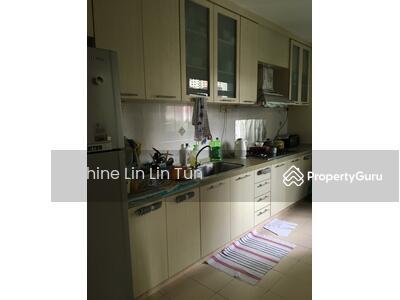 For Rent - 119D Kim Tian Road